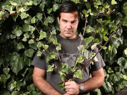 56-rob-delaney-rex