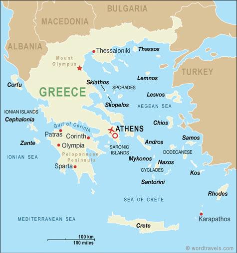 Greece_map